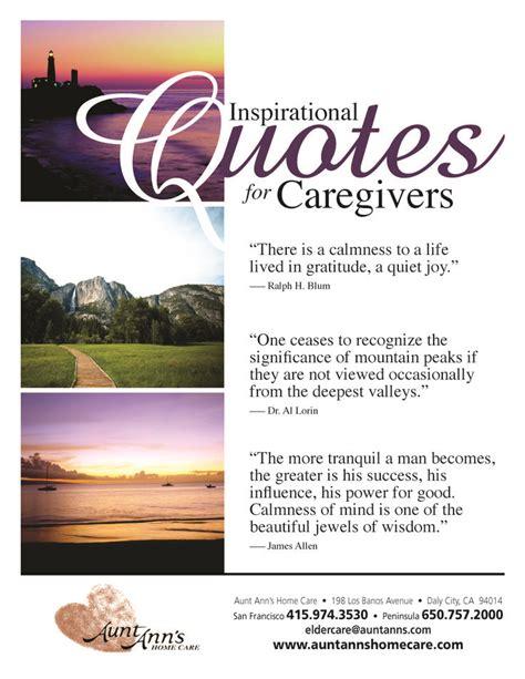 comfort caregivers 63 best images about caregiving on pinterest service