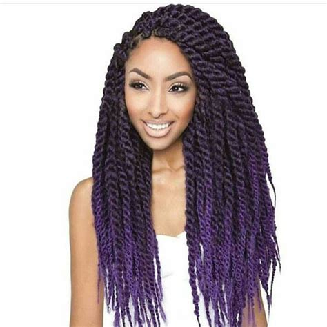 whats the best marley hair what is the best marley hair for crochet braids