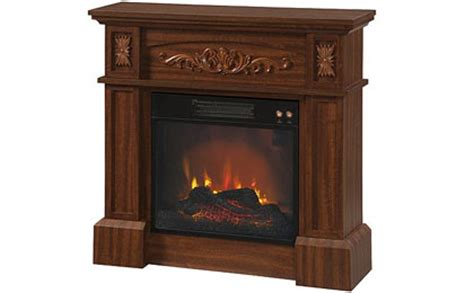 electric fireplace for sale electric fireplace for sale by owner 28 images