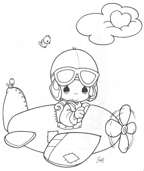 precious moments coloring books for sale coloring coloring free printable precious moments pages