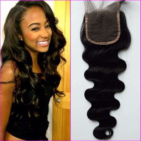 sew in with lace closure contact closure class book online 7a grade malaysian body wave lace closure virgin human
