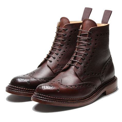 japanese mens boots 28 images four trendy japanese