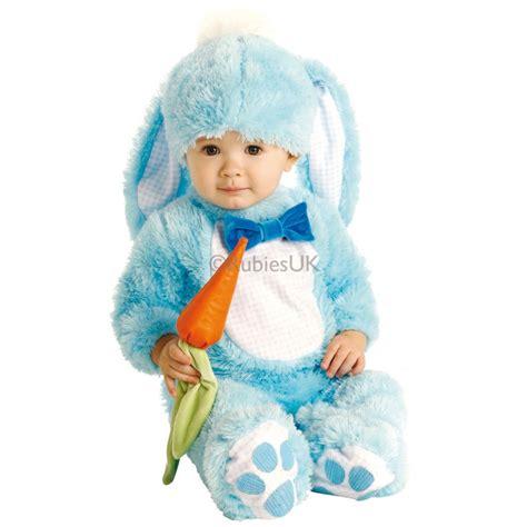 easter for boy infants baby toddler boys easter bunny rabbit fancy