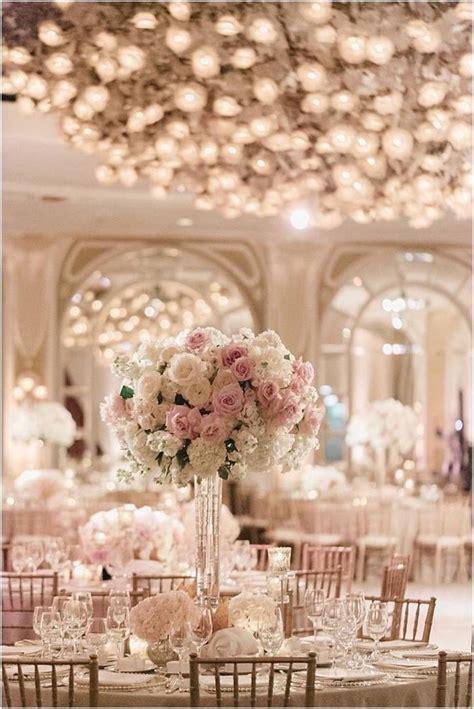 ideas wedding decoration ideas   big day