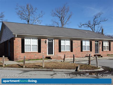 homes for rent in thomasville nc 28 images rent to own