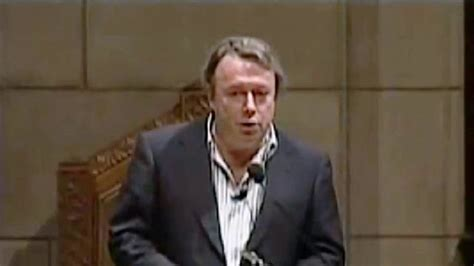 Hitchens Vanity Fair by Christopher Hitchens Remembered By Vanity Fair