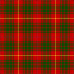 file bruce tartan vestiarium scoticum png wikimedia