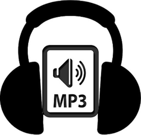download mp3 gigi bunga surgawi download lagu si bunga hitam stafa band
