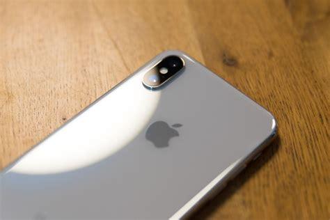 aparat iphone a x przetestowany w dxo byłby najlepszy gdyby nie wideo