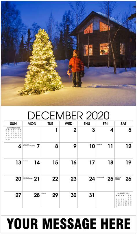 promotional wall calendar country spirit rural