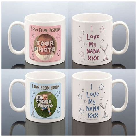 mug design pinterest 7 best family mugs the mug design studio images on
