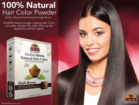 find your natural hair color best 25 henna hair color ideas on pinterest dying hair