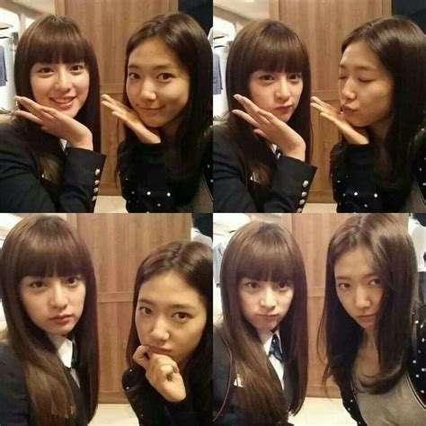 film drama park shin hye kim ji won park shin hye the heirs movies drama