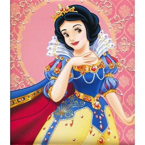 Blanche Neige En Francais by Princesse Blanche Neige En Francais