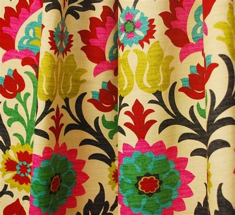 online drapery fabric upholstery fabric 20 online home fabric stores decoholic