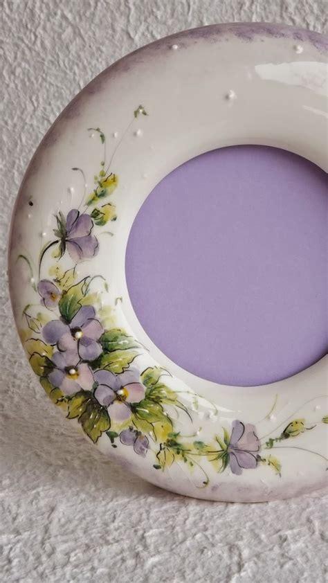 cornici ceramica oltre 25 fantastiche idee su cornici per foto su