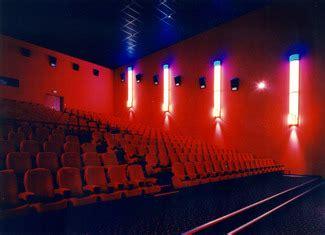 cineplex reutlingen das cineplex in bildern cineplex lippstadt