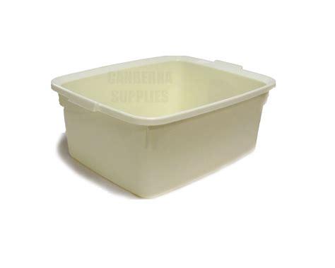addis plastic silicone silver aqua square washing up plastic wash basin sink befon for