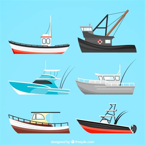 big boat icon big boats collection vector free download