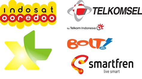 Pulsa Elektrik Telkomsel Rp50 000 harga pulsa murah geraibayar