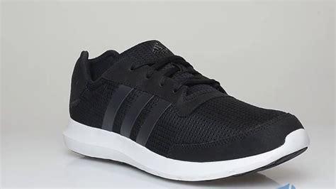 Adidas Element Athletic adidas element athletic sportizmo