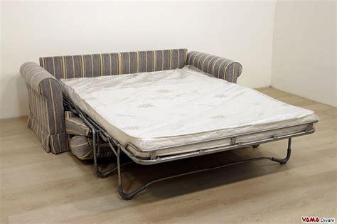 divano matrimoniale divano letto matrimoniale in stile tradizionale in tessuto