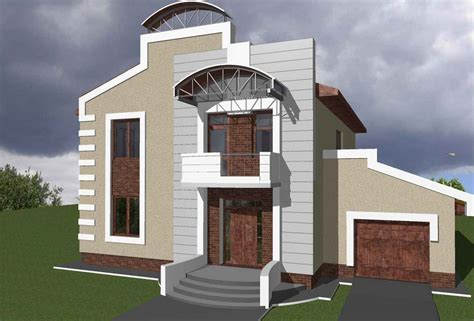 modern house design pictures archetect builder modern house designs with pictures and prices properties nigeria