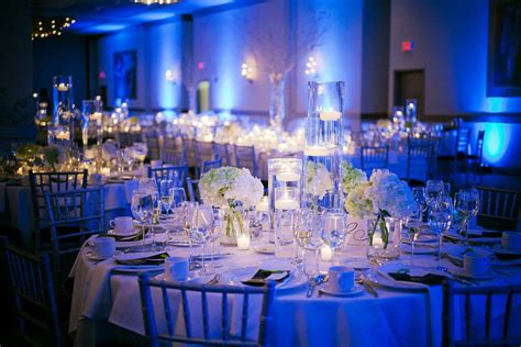 wedding reception decorating ideas decoration