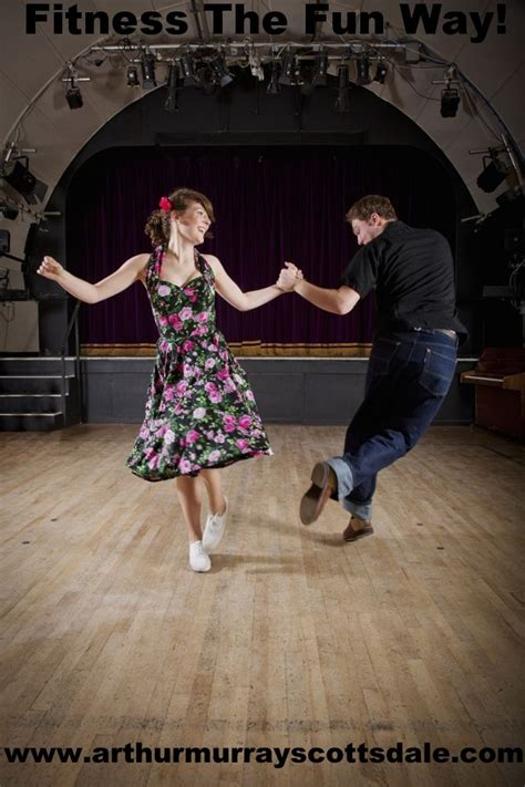 free swing dance lessons 17 best ideas about dance classes london on pinterest