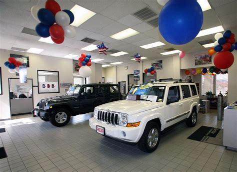 San Antonio Dodge Chrysler Jeep San Antonio Tx Ancira Chrysler Jeep Dodge Ram San Antonio Tx 78230