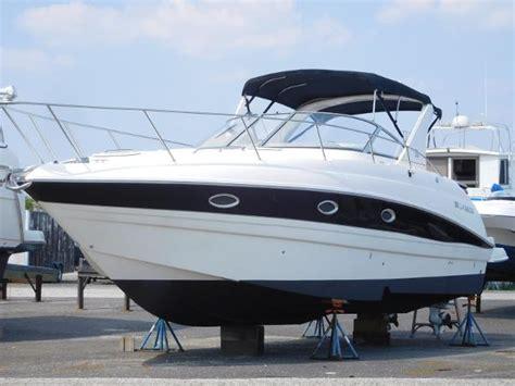 larson boats cruisers larson 330 cabrio boats for sale boats