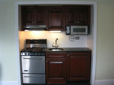 compact kitchens kitchen extraordinary compact appliances for small