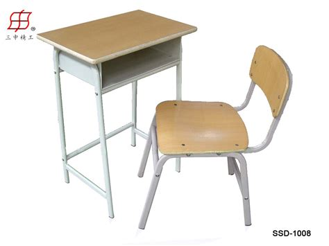 good desks for college students student desk and chair wooden top and frame
