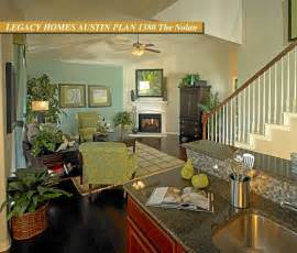 ideas living room decor