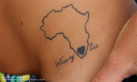 south african tattoo designs south africa search ideas