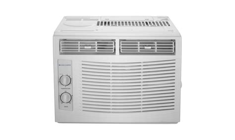 cool living  btu window air conditioner