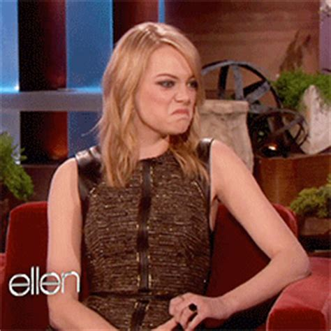 emma stone urban dictionary the midnight alliance i have a strange outlook on life