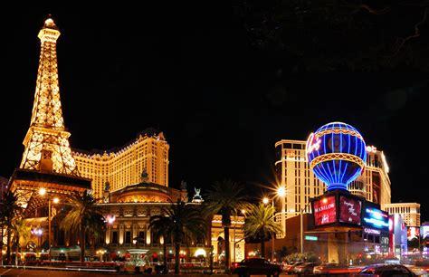 Resumen Q Viva La Musica by A 241 O Nuevo En Las Vegas La Mejor A 241 O 191 Que