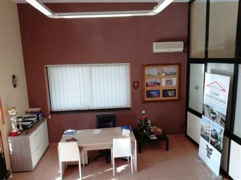 filiali napoli toscana servizi immobiliari