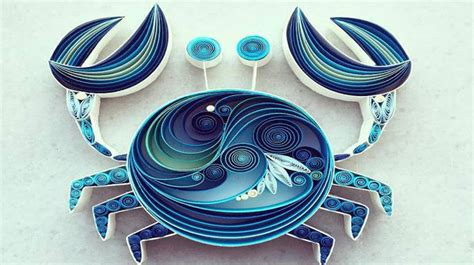 Smu Mba Canvas by These Beautiful Quilled Creations Are Simply Paper Magic