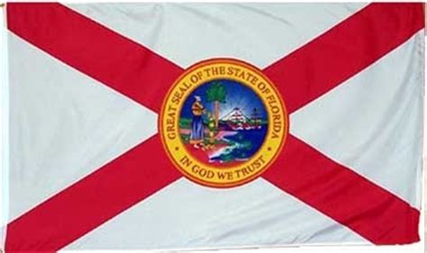 Fl Top New Flag 34 best images about states florida on key west florida beaches and resorts