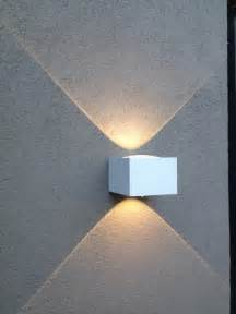 modern outdoor lights euclid house modern outdoor lighting toronto by