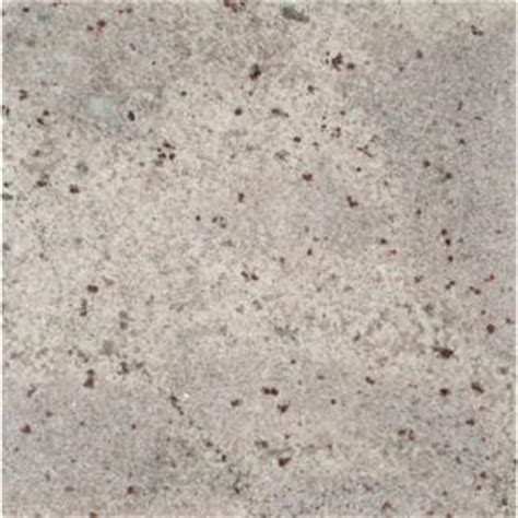 Where Would You Find Granite - stonemark granite 3 in granite countertop sle in