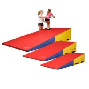 cheap soft gymnastics mats find soft gymnastics mats