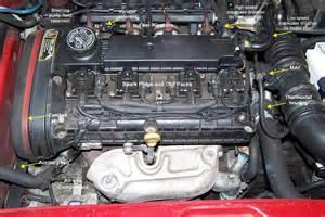Alfa Romeo 156 Engine Alfa Romeo Forum Something Wrong With 156 Engine