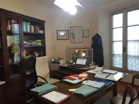 banche a cuneo avvocato diego giordano esperto in banche saluzzo cn