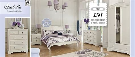 Next Furniture Bedroom Bedroom Furniture Next Bedroom Furniture Pint