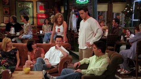 The Season 2 Episode Recap Who Do You Trust by Recap Of Quot Friends Quot Season 2 Episode 24 Recap Guide