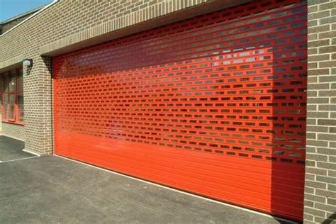 roller doors   garage  efficient  cost