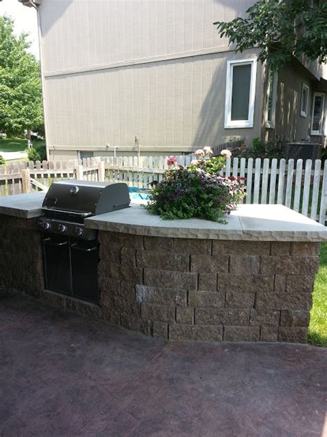 outdoor kitchen omaha outdoor kitchen omaha 28 images outdoor kitchen omaha